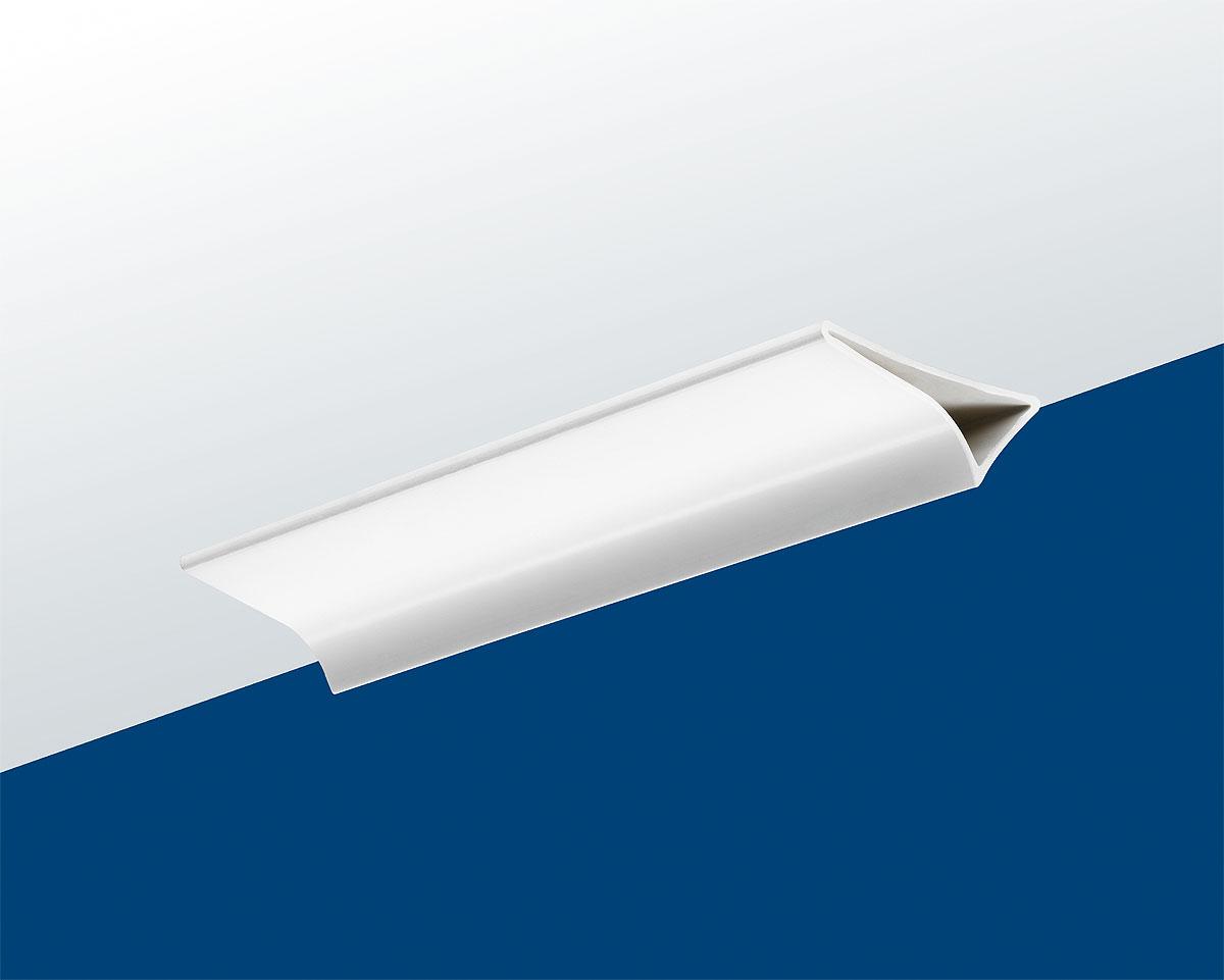 Reuss Profiltechnik Tropfleiste
